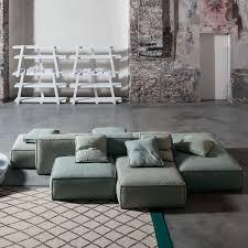 divani b divano componibile di design peanut b di bonaldo arredaclick