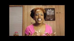 is hairfinity fda approved what you must know before you take hairfinity giveaway closed