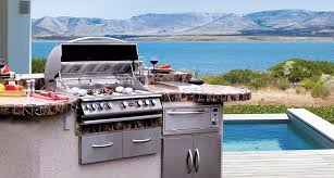 Backyard Hibachi Grill Cal Flame Owners Manuals At Calflamebbq Com