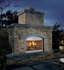 vanguard fireplaces aytsaid com amazing home ideas