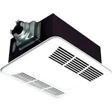 quiet bathroom fan with light bathroom vent fan and light bathroom lighting cloud company quiet