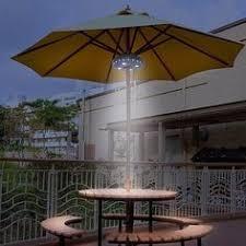 patio umbrella marquee lights patio umbrellas marquee lights