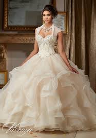 wedding dress ebay new sweet quinceanera dresses formal prom party gown pageant