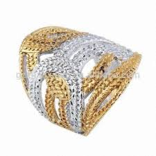 men gold ring design fr0254 gold finger ring designs new gold ring models for
