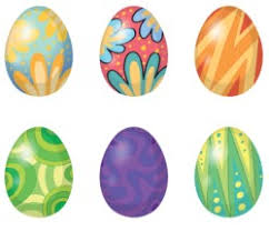 eggs elent easter egg hunt win a free mikogo pro plan