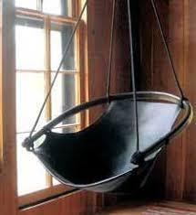 25 indoor hammocks design ideas indoor hammock hammocks and indoor