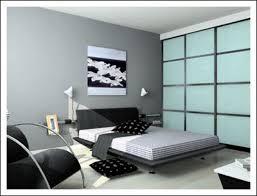 Dark Blue Gray Bedroom Bedroom Ideas Wonderful Blue Turqoise Accent Simple Black White