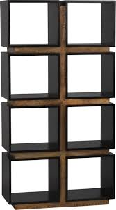 Zebra Room Divider Once I Saw This I Knew It Was The Prefect Piece I Need 2 But At