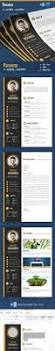 Resume Sample Doc File by 16 Best Cv Images On Pinterest Resume Templates Font Logo And