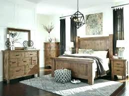 four post bedroom sets four poster bedroom sets 2 antique king size 4 poster bed 4 poster king bed awesome black 4 poster king