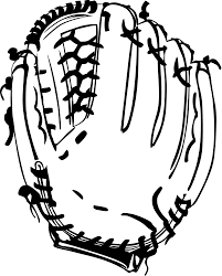baseball coloring pages 4 baseball kids printables coloring pages