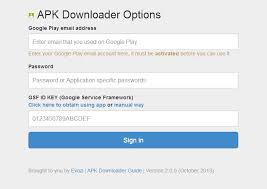 chrome extension apk downloader android app apks directly from play store