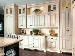 Kitchen Cabinet Door Knob Placement Cabinet Pull Placement Kitchen Cabinets Hardware Placement Kitchen