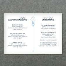 enclosure cards 93 best diy wedding rsvp enclosure card templates images on