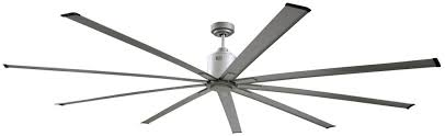 high cfm industrial fans high cfm ceiling fans best industrial fans