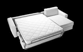 canapé convertible confortable canapé lit très confortable maison et mobilier d intérieur