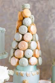 45 best cake macaron images on pinterest macaron wedding