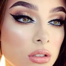 Airbrush Makeup Professional 61 Best Airbrush Makeup Philadelphia Images On Pinterest