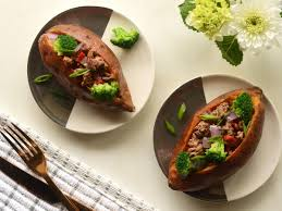light and easy dinner ideas paleo dinners 26 easy recipes for weeknights cooking light