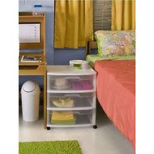 Sterilite Storage Cabinet Plastic Storage Cabinets Heavy Duty Plastic Garage Storage