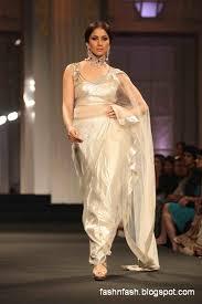 indian pakistani bridal wedding dresses 2013 bridal saree lehenga