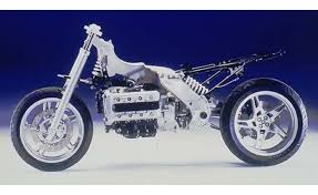 bmw bmw k1200rs moto zombdrive com