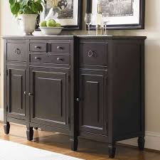 kitchen server furniture sideboard buffet table furniture ikea storage cabinets with doors