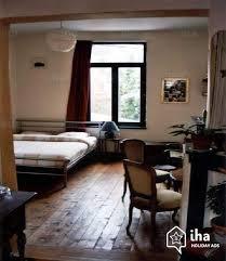 chambre hote gand chambres d hôtes à gand dans une propriété iha 4619
