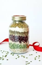best 25 soup in a jar ideas on pinterest meals in a jar jar