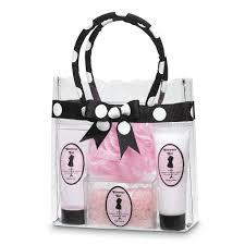 french bath u0026 body gift bag wholesale at koehler home decor