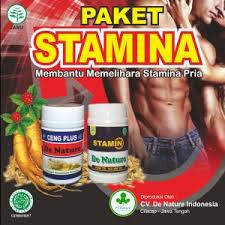 titan gel obat kuat racikan sendiri shop vimaxsukabumi com 9