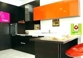 adhesif meuble cuisine vinyle adhesif cuisine autocollant meuble cuisine autocollant meuble