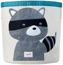 wall laundry hamper amazon ca hampers organizers u0026 storage baby