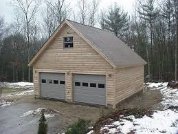 cabin garage plans best 25 2 car garage plans ideas on garage garage