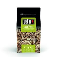 weber apple wood chips amazon co uk garden u0026 outdoors