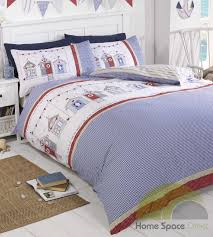 teenage bedding for boys and girls at homespace direct