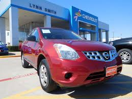Nissan Rogue 4wd - new and used nissan rogue for sale u s news u0026 world report