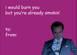 21 valentines for the sherlock fan in your