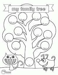 twas the night before christmas printable coloring pages kids