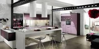 küche lila arbeitsplatte kuche lila möbel und heimat design inspiration