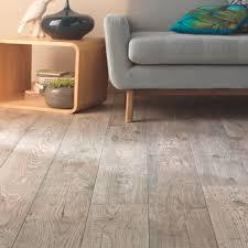 castorama parquet flottant parquet flooring cost per m2 courts