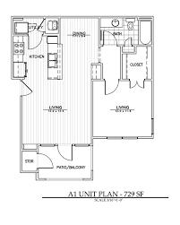 Vintage Floor Plans by Floorplans U2013 Vintage Emory Road U2013 Knoxville Luxury Apartment Homes