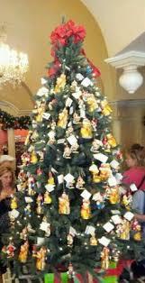 vintage schmid disney mickey mouse christmas ornament on etsy