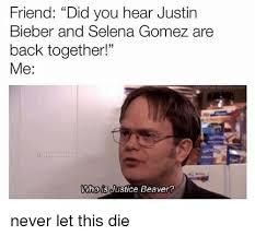 Justin Bieber Happy Birthday Meme - best 25 justin bieber happy birthday meme wallpaper site