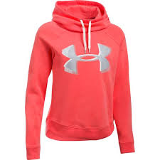 womens sweatshirts u0026 hoodies academy