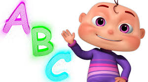 abc song abc songs for children many more nursery rhymes and