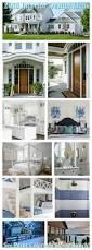 design house brand door hardware home bunch interior design ideas