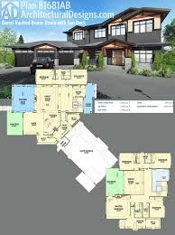 Design House Floor Plan 802 Best My Future Home Images On Pinterest House Floor Plans