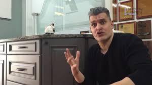 Hanssem Kitchen Cabinets Episode 43 Kitchen Cabinet Door Shrinkage Youtube