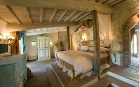 tuscany luxury hotels relais boutique hotels 5 stars resort